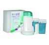 X-EPIL Happy Roll gyantázószett szőrtelenítés