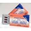 Dragon Power Plus gyógynövény készítmény - 6db