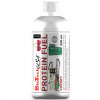BioTech Protein fuel alma-lime ital - 500ml
