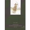 Gombos Ferenc Albin A HONFOGLALÓ MAGYAROK ITÁLIAI KALANDOZÁSA (898–904)