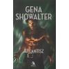 Gena Showalter ATLANTISZ