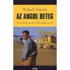 Ondaatje, Michael AZ ANGOL BETEG