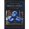 Sausic Attila BERLIN UTCÁIN