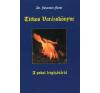 Faust, Johannes Dr. Johannes Faust titkos varázskönyve a pokol leigázásáról ezotéria