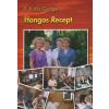 Király Györgyi, B. Hangos recept