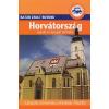 Batár Zsolt Botond Horvátország északi és nyugati területei