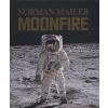 Norman Mailer MOONFIRE - AZ APOLLO-11 HŐSIES ÚTJA