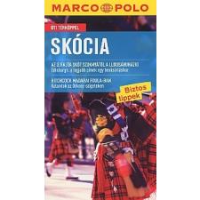 Martin Müller SKÓCIA - ÚJ MARCO POLO utazás