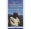 Mari, Arturo Találkozunk a paradicsomban vallás