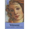 Schulman, Martin Vénusz