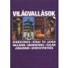 Hattstein, Markus VILÁGVALLÁSOK