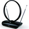 Sencor SDA-110 DVB-T beltéri antenna