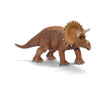 SC Triceraptos játékfigura