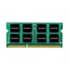 Kingmax 4GB DDR3 NB 1333MHz