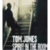 Tom Jones Spirit In The Room (CD)