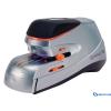 REXEL Optima 70 elektromos tűzőgép