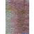 APLI Előnyomott papír pergamen hatású pezsgő 100 lap/csomag