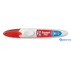 HENKEL Pritt Pocket Pen hibajavító toll hibajavító