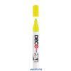 ICO deco marker lakkmarker sárga