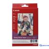 Canon Glossy Photo Paper 10x15 170g/m2 100db/csom