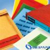 APLI 12 x 18 mm kézzel írható sárga etikett 448 etikett/csomag