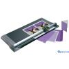 REXEL A445 A3 multifunkcionális görgős vágógép 4 vágási stílus