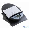 ALBA Prepos elektronikus levélmérleg 1 kg terhelhetőség