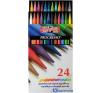 KOH-I-NOOR Progresso 8758/24 színes ceruza
