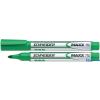 SCHNEIDER Maxx 110 tábla- és flipchart marker 1-3 mm zöld