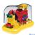 REXEL Wizard tűzőgép elektromos vegyes színekben