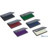 COLOP Micro 2 bélyegzőpárna kék