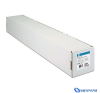HP Bright White Inkjet Paper A1 / 594 mm x 45 7 m 90 g/m2 fotópapír