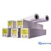 HP Universal High-gloss Photo Paper 1067 mm x 30 5 m 42x30m 179 g/m2