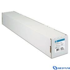 HP Bright White Inkjet Paper Roll 914 mm x 45 7 m 36x45 7m 90 g/m fénymásolópapír