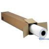 HP Heavyweight Coated Paper 914 mm x 30 5 m 36x30m 130 g/m2