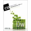 SULLIVAN STEPHANIE CSS MESTERI SZINTEN A DREAMWEAVER CS3-BAN