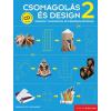 HERIOTT, LUKE CSOMAGOLÁS ÉS DESIGN 2.