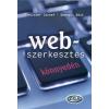 Holczer József, Somogyi Edit WEB-SZERKESZTÉS KÖNNYEDÉN