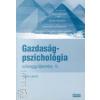 Fodor László Gazdaságpszichológia