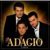 Adagio Adagio: Gold