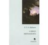 E. T. A. Hoffmann A király menyasszonya regény