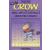 Baczai Zsolt CROW-KIDS' 1  (250 Szó)