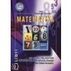 Fazekas Sándor Matematika felvételi feladatok középiskolába készülőknek