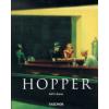 Rolf Günter Renner Edward Hopper
