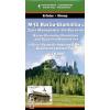 A Ráró-Gyamaló hegységek és a Bukovinai kolostorvidék