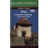 Pilis - Visegrádi-hegység