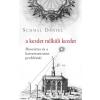 Schmal Dániel A KEZDET NÉLKÜLI KEZDET - DESCARTES ÉS A KARTEZIANIZMUS PROBLÉMÁI