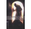 Ellis Peters OXFORD BOOKWORMS LIBRARY 4. - A MORBID TASTE OF BONES nyelvkönyv, szótár