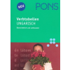 Hegedűs Rita PONS VERBTABELLEN UNGARISCH
