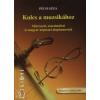 Pécsi Géza Kulcs a muzsikához